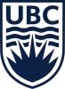 UBC University of British Columbia Logo